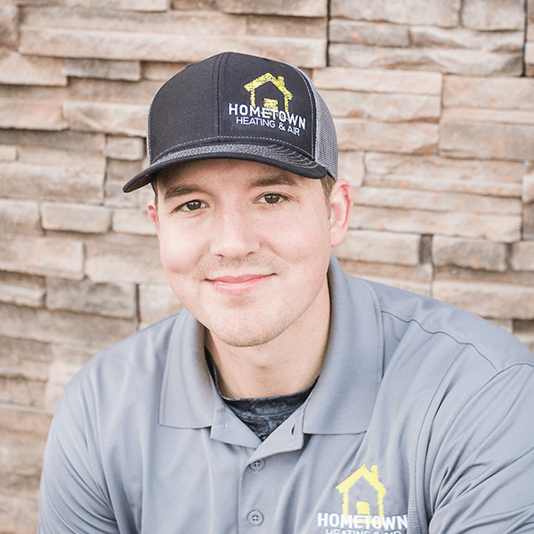 Best Buford Heating and Air Company